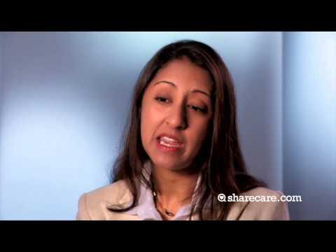 Xxx Mp4 Dr Sharmila Anandasabapathy On Removing The Esophagus 3gp Sex