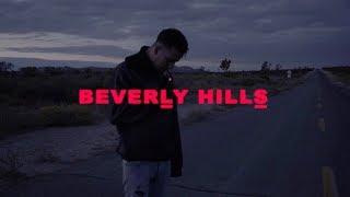 Ufo361  Beverly Hills Prod Von At Beatzjimmy Torrio Official Hd Video