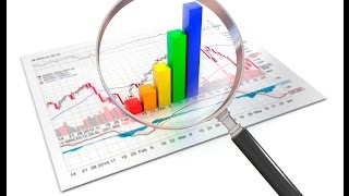 Volume Analysis   Most Powerful Indicator To Trade ANY Market   Forex   Futures, Stocks Options