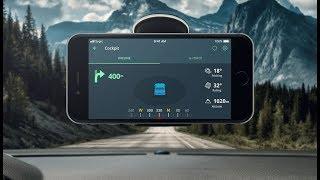 Sygic GPS Navigation 17 7 2 + Maps Real Traffic 2019 Free