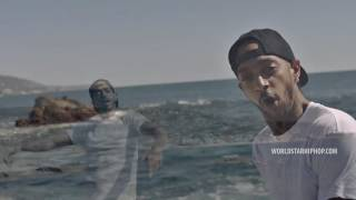 "Nipsey Hussle ""Ocean Views"" (Official Music Video)"