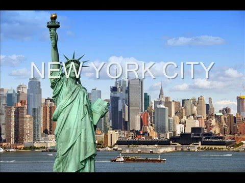 Cheap Flights to USA From UK  | Top Ten Destinations of USA