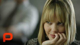 Miss Nobody (Full Movie) Dark Comedy, Crime, Leslie Bibb, Brandon Routh