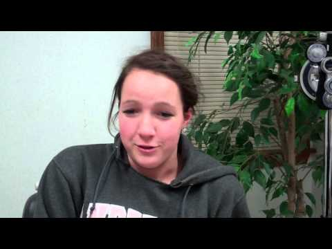 Successful Treatment of Amblyopia | Wow Vision Therapy