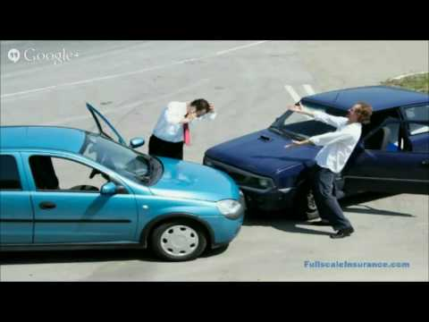 Average Rate Quote Car Insurance New York   Cheap Car Insurance NYC