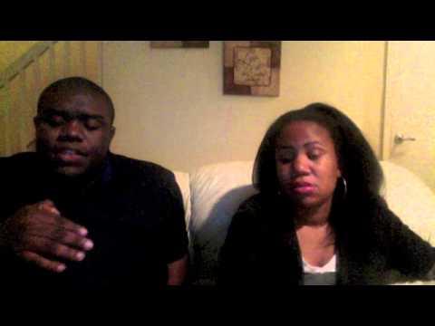 Getting back together after divorce or breakup