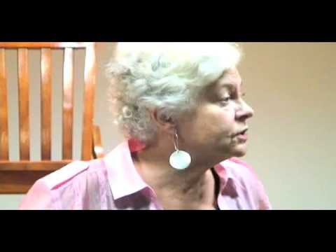 Paula J. Caplan: How to Help Returning Veterans Heal