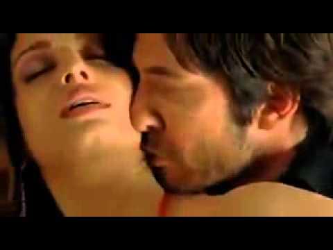 Xxx Mp4 Ash Hot Seane 3gp Sex