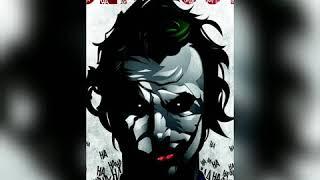 Joker ringtone