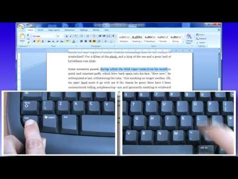 Top 10 Essential Keyboard Shortcuts