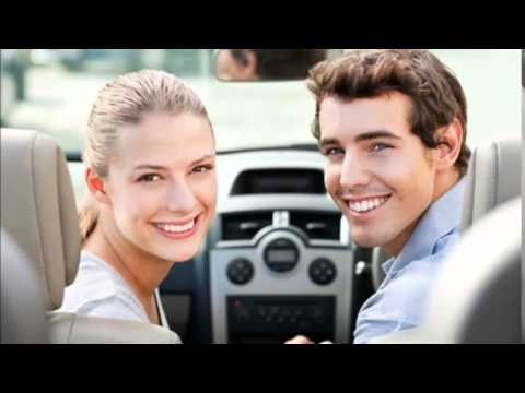 FREE INSURANCE QUOTE FOR CAR