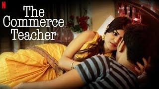 Commerce Teacher | The Prime Show Ep. 29 | NEXTFLIX