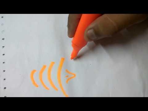 easy ganesha drawing