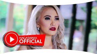 Sherly May - Firasat (Official Music Video NAGASWARA) #music
