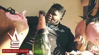 "Juicy J ""Spend It All"" (Starring Fat Boy) (WSHH Exclusive - Official Music Video)"