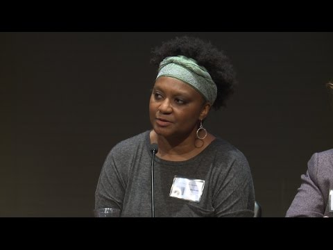 Slavery and Global Public History Conference: Case Studies in Public History