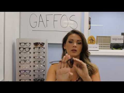What Frames Can I Put My Prescription In | Gaffos.com