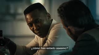 True Detective Temporada 3 (2019) Trailer Oficial #2 ft. Mahershala Ali | HBO LATINO