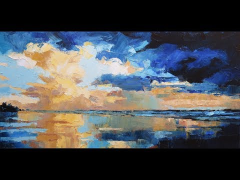 Preview | Learn Oils Quickly with Hazel Soan