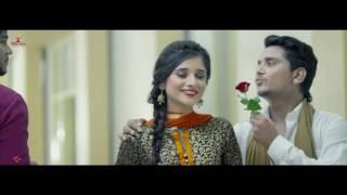 ATT LAGDI AA | DILSHAD ft. KAMAL KHAN | NEW PUNJABI ROMANTIC SONG 2016 | FOLK STAR | 4K VIDEO