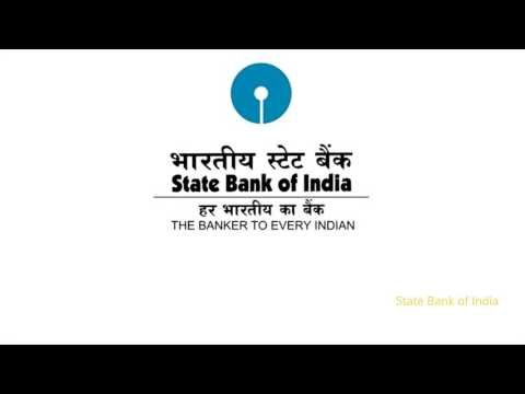Sbi bank account details
