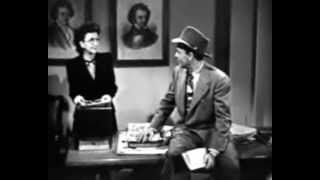 Alimony (1949) CRIME-DRAMA