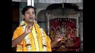 SUMAN BHATTACHARYA KIRTAN( সুমন ভট্টাচার্য মহাশয়ের কীর্তন গান)