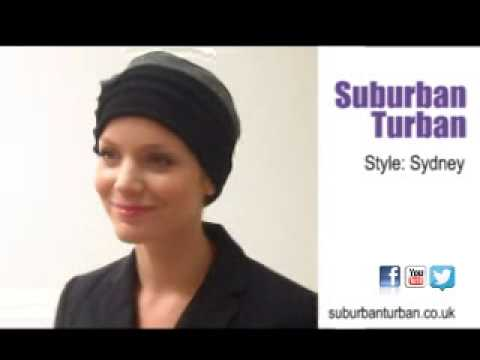 Cancer patient headwear for winter -  Sydney  felted wool hat for female  hair loss ff045c12ab8