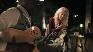 Oliver Mtukudzi ft. Joss Stone - Zimbabwe