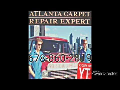 Carpet Cleaning The Movie