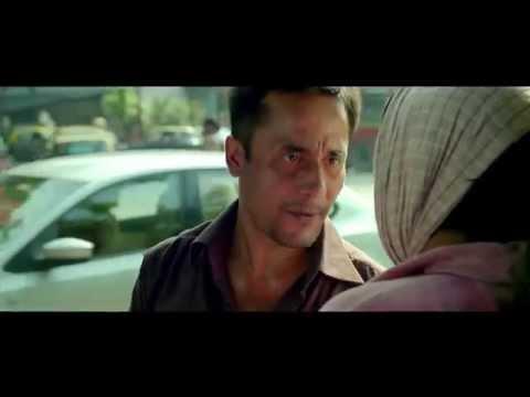 Xxx Mp4 Official Theatrical Trailer Of Quot Vakratunda Mahakaaya Quot 3gp Sex