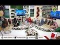 Milad e Mustafa Special Transmission 01 December 2017 |7News|