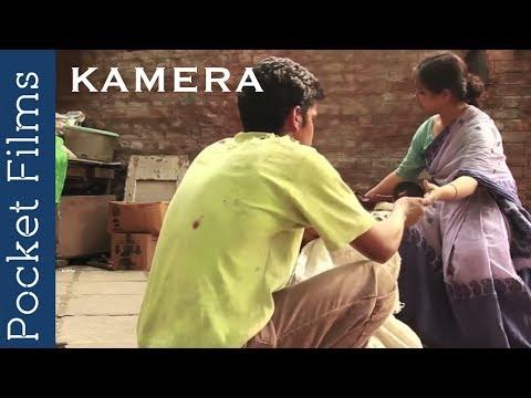 Xxx Mp4 Award Winning Best Indian Short Film Kamera Pocket Films 3gp Sex
