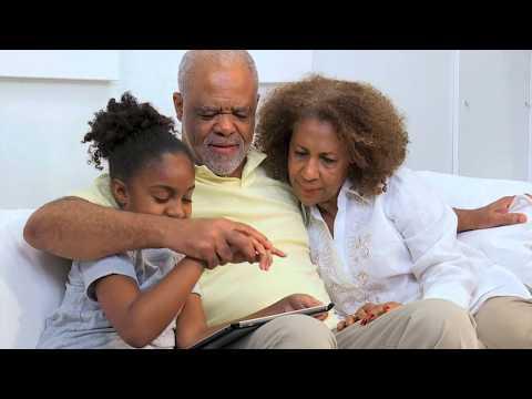 The Basics of Chronic Obstructive Pulmonary Disease (COPD)