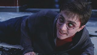7 Harry Potter Movie Changes That Were Completely Justified