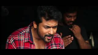 Thaanaa Serndha Koottam -  Sodakku Tamil Song Teaser Suriya   Anirudh l Vignesh ShivN