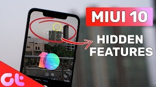 MIUI 10 0 2 0 Stable Update For Redmi Note 5 Full Review Top