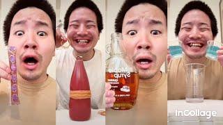 Junya Legend Funny Tiktoks Best of June 2021   Junya 1 gou Videos   Junya Most Funny Videos
