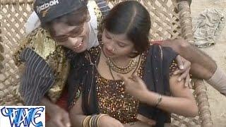 सईया कवनो जुगति लगाये दs - Chala Nirhua Ke Gaon | Rakesh Pathak | Bhojpuri Hot Song