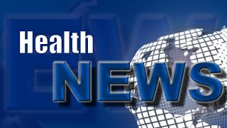 Today's HealthNews For You Fried Foods and Cancer