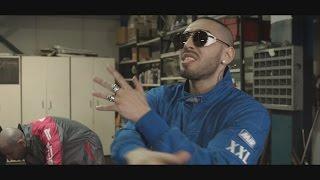 Download Mario Fresh feat. Alex Velea - Am ramas cu gandul la tine