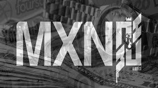 MXN - Po staremu