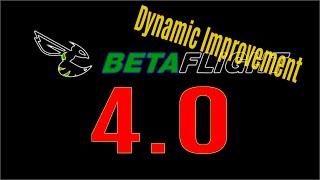 Try Betaflight 4 0 Today    Here's How - PakVim net HD Vdieos Portal