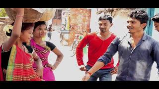 CG Song - '' मंदरस लाबे वो शीतकारिन टुरी | छग कर्मा- ददरिया गीत|Chhattisgarhi song|Cg Dance Video |