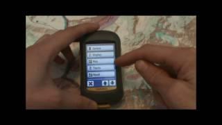 Garmin GPSMAP 78sc Handheld GPS - PakVim net HD Vdieos Portal