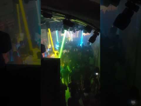 I was in liv night club last night(3)