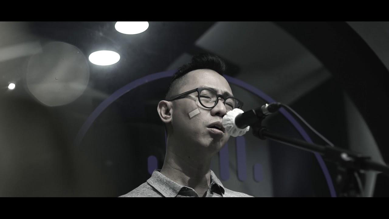 Download TICband - Semestinya Kita (Live Acoustic) MP3 Gratis