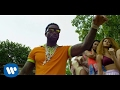 Gucci Mane Money Machine Feat Rick Ross Official Music Video