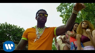 The official music video for Money Machine, featuring Rick Ross. Off of Woptober  Listen to Woptober: http://smarturl.it/GucciWoptober  Follow Gucci Mane http://GucciManeOnline.com http://Twitter.com/Gucci1017 http://Facebook.com/GucciMane http://Instagram.com/LaFlare1017 https://open.spotify.com/artist/13y7CgLHjMVRMDqxdx0Xdo