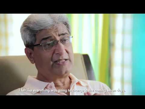 Axis Bank 24x7 Instant Personal Loan   The Retirement